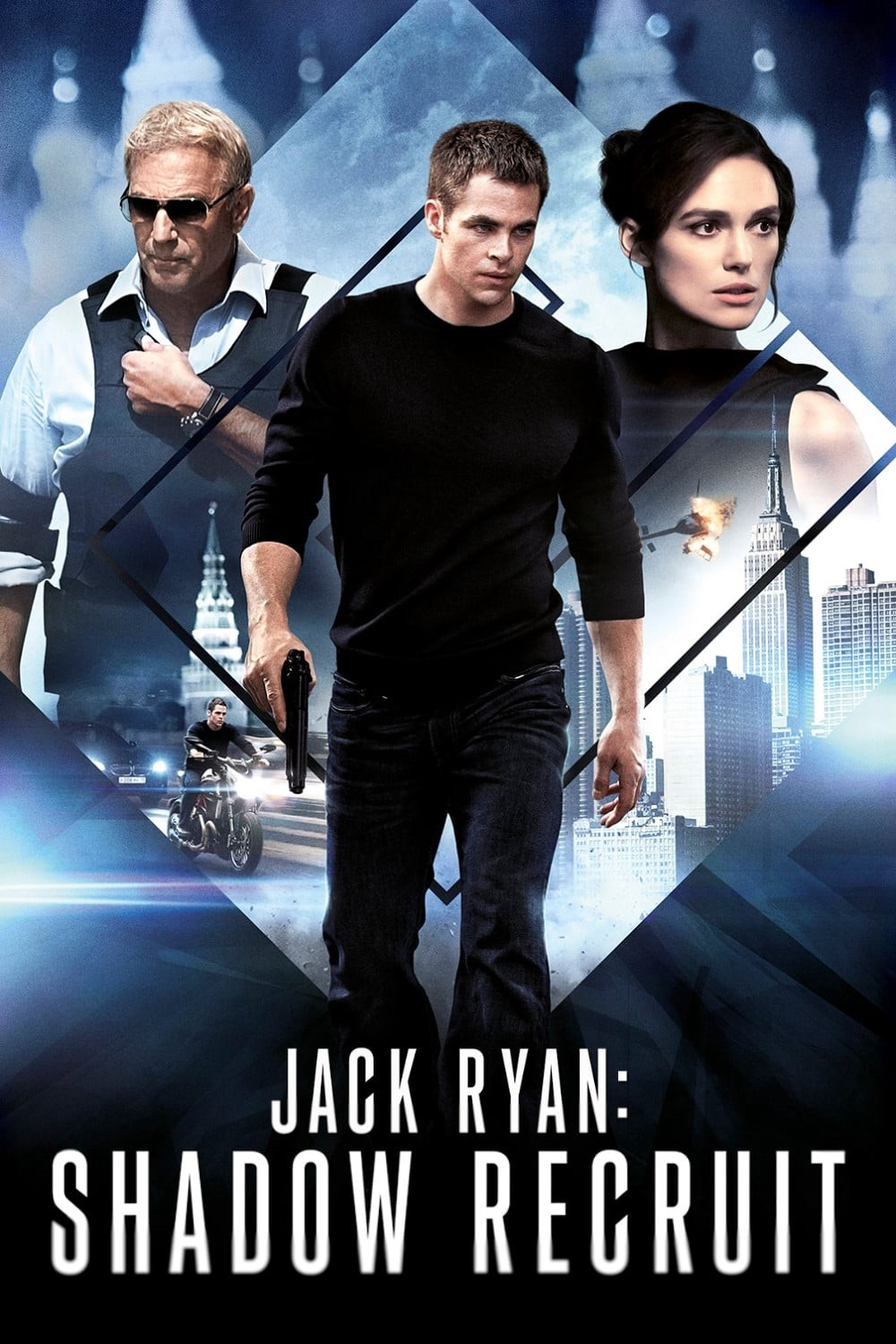 jack ryan full movie online free