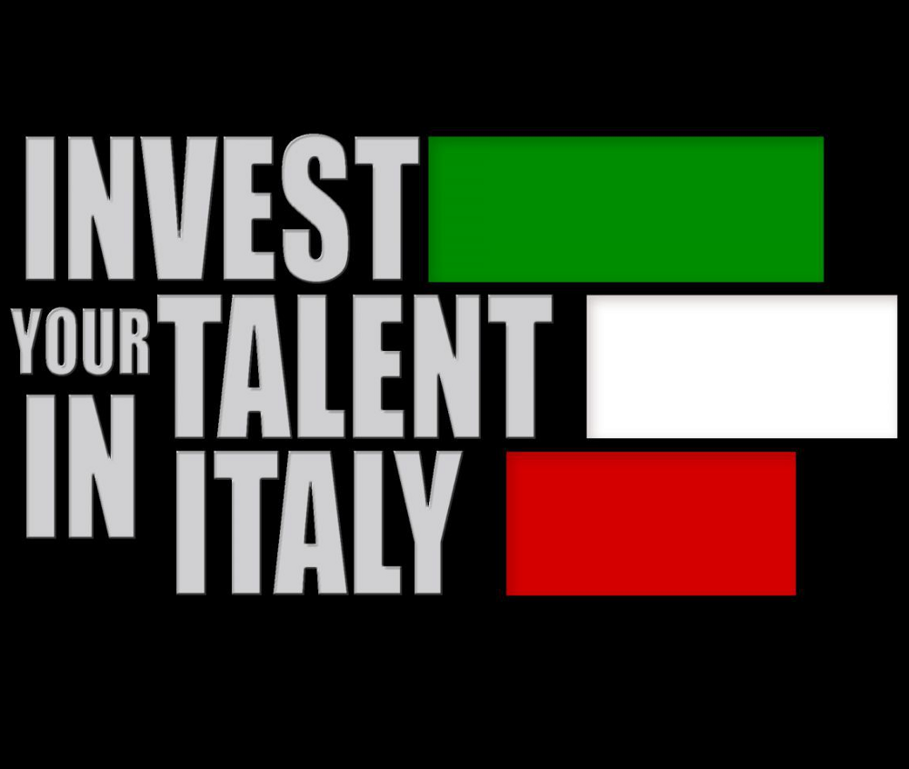 how to invest in italy