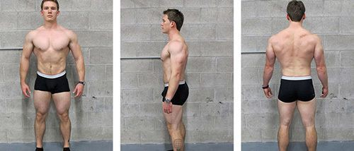 How To Lose 20–30 Pounds In 5 Days: The Extreme Weight Cutting and