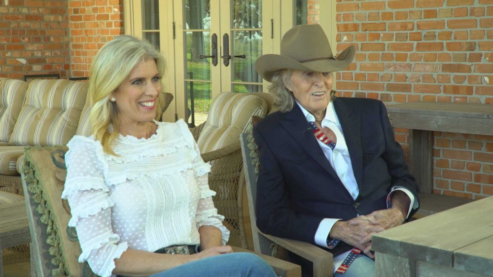 What Were They Saying About Imus Before >> Don Imus Leaves A Trail Of Way More Than Dust David Hinckley Medium