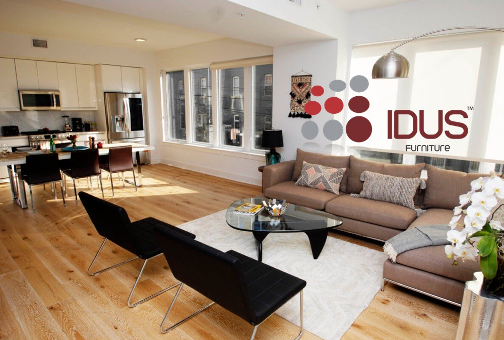 Modern Sofa Trends For Your Home Idus