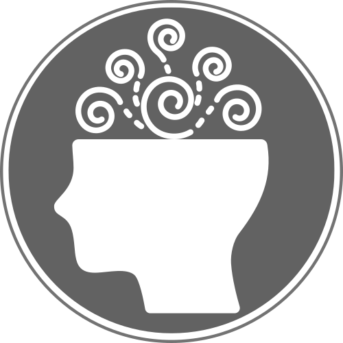 Roots project icon