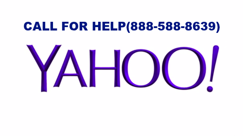 Password Reset Yahoo Mail - Emma Dale - Medium