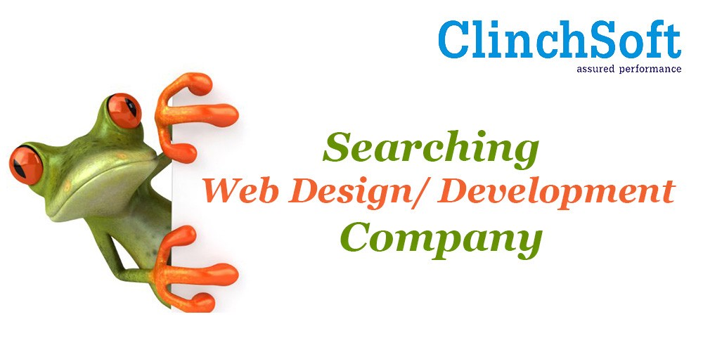 Choosing The Right Web Design Company To Create Your Online Business By Neel Bhad Medium