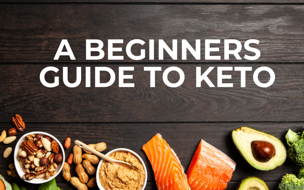 keto is not a high protein diet