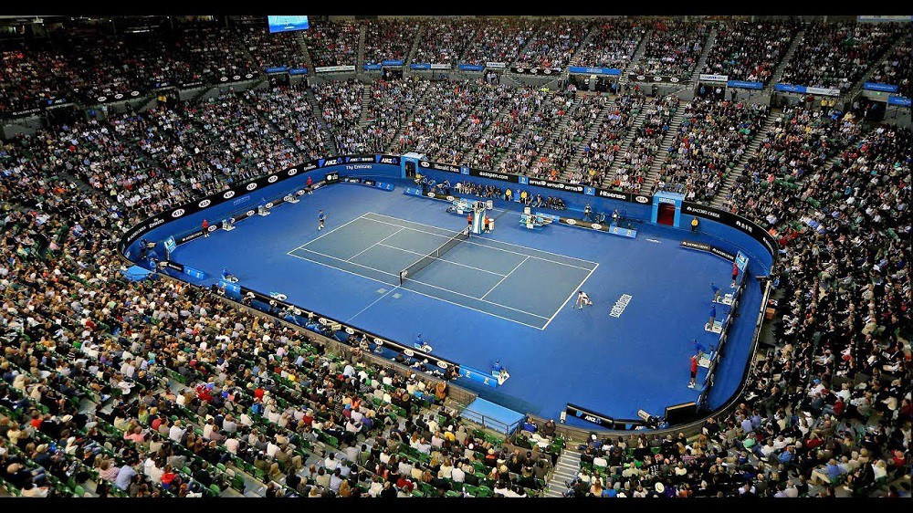 Stream Reddit 2020 Australian Open Live Streams Reddit