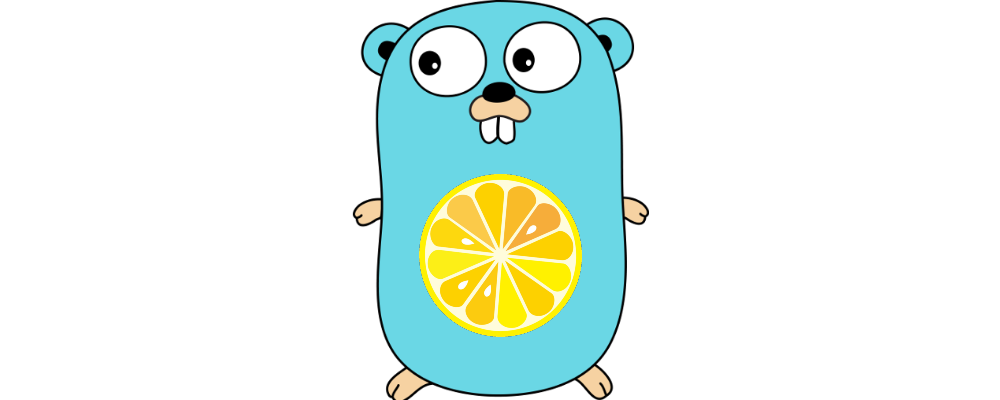 How to Built a Web Application with Fizz and Golang