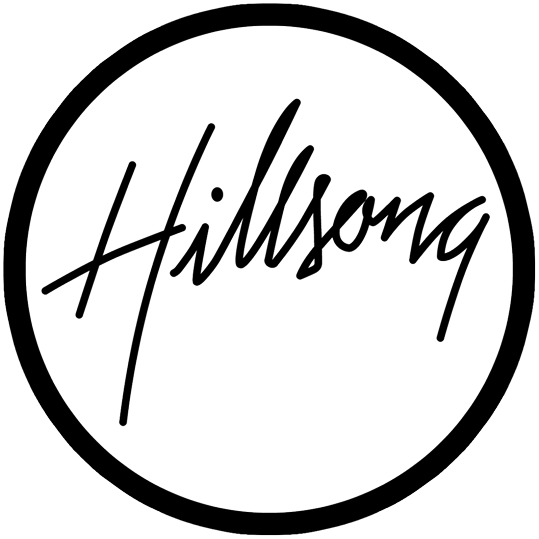 The Problematic Aspects of Hillsong Music - Juan Balcazar - Medium