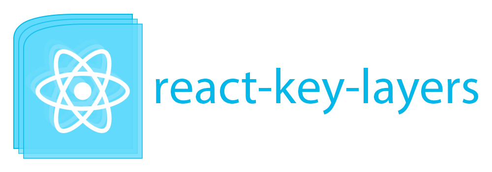 Layers for key listeners in React App - ITNEXT