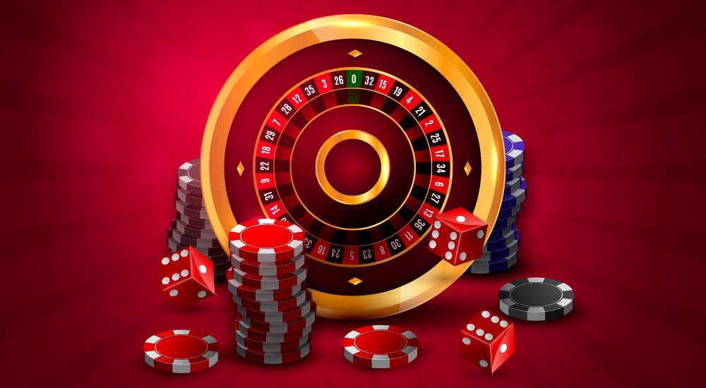 How to Open a Casino: Step-by-Step Guide | by Клара Хейзел | Medium