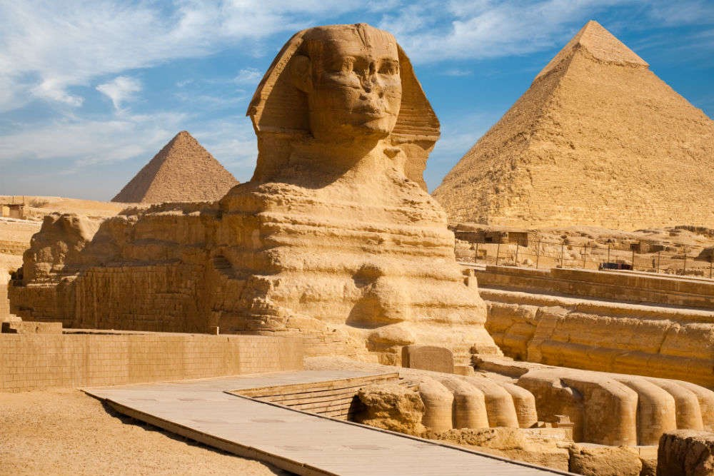 15 Most Famous Places To Visit In Your Egypt Trip By Jannymorag Medium