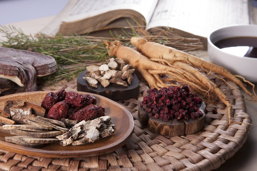 The forgotten legacy of Traditional Medicine in the age of coronavirus