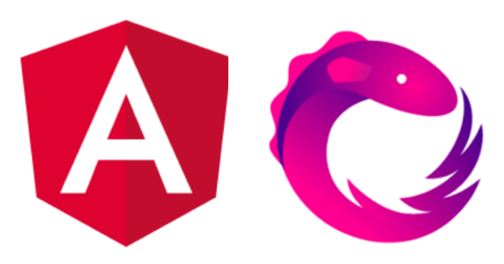 Caching HTTP Requests with RxJS in Angular - Dilantha