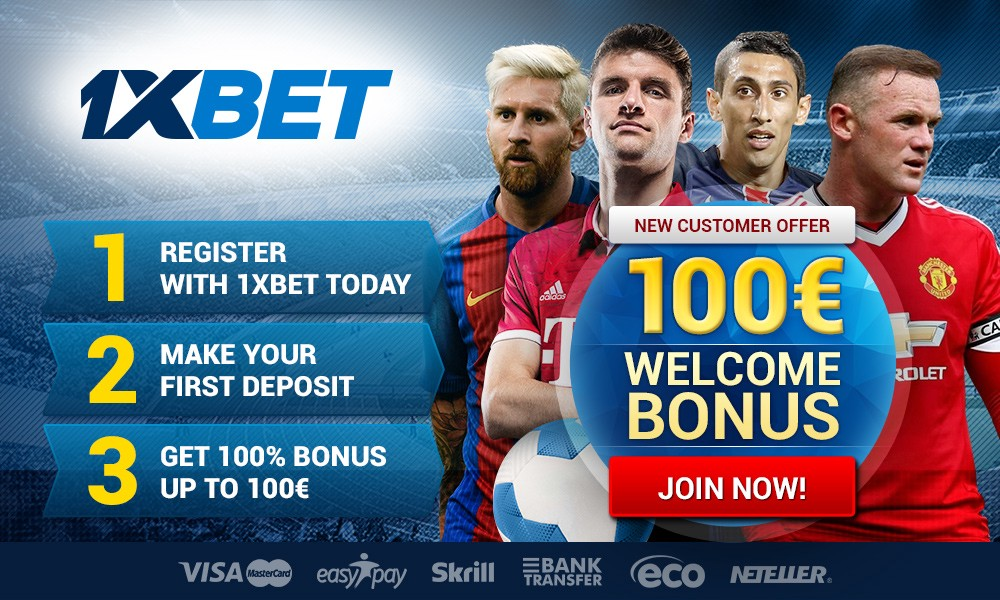 1xbet Company Overview 1xbet Has Become One Of The Most By Bet