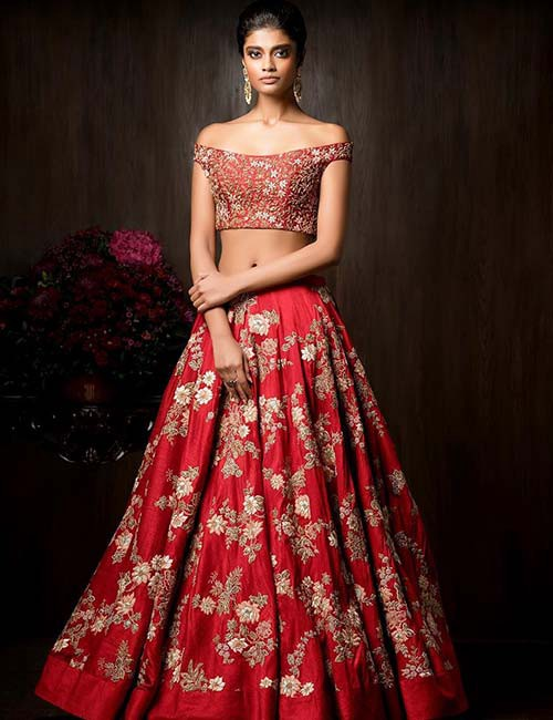 The Perfect Wedding In Style For Sure By Rani Shete Medium