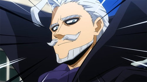 Japan S Loli Problem There S Pedo Bait In Too Much Of The By Alisha Smith Medium But he continues to pursue his dream of becoming a superhero, like the legendary. loli problem there s pedo bait