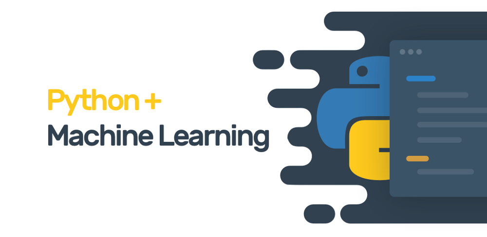Why Python ? for Machine Learning! - sniper ai - Medium