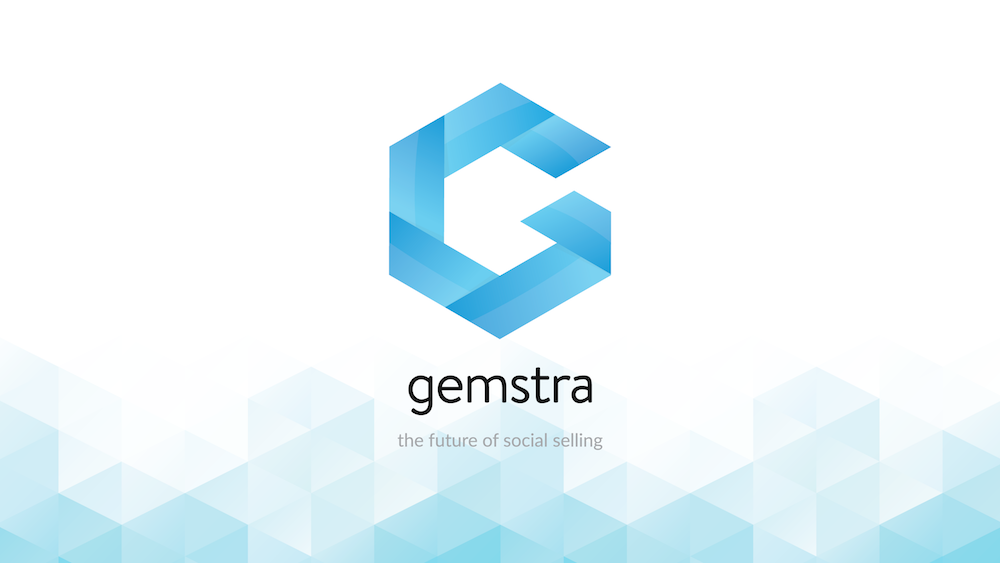 GEMSTRA Foundation Receives A Strategic Capital Investment