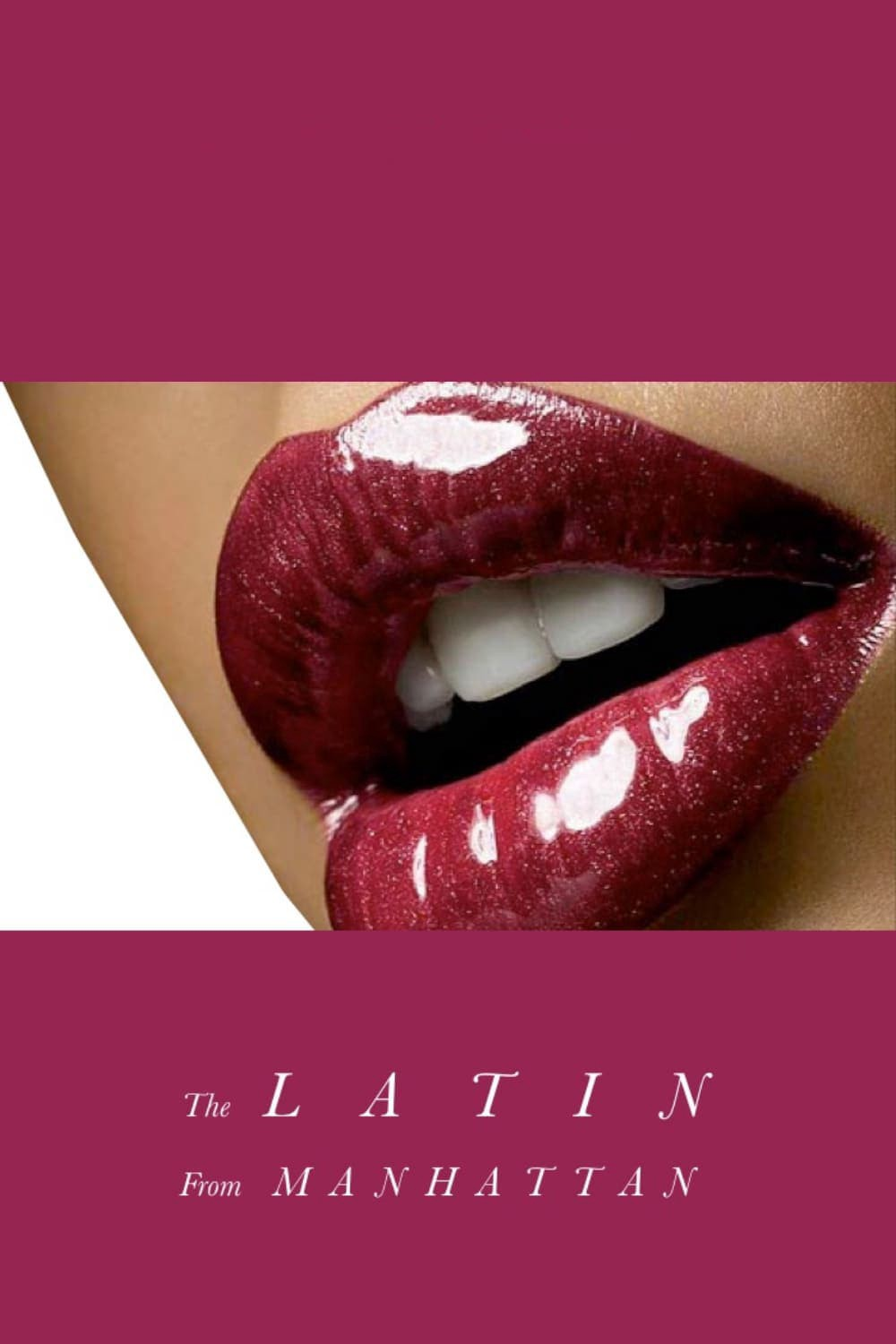 Adult Film Online 🆂🆂🆂123-movies ' the latin from manhattan ' 2020 | full