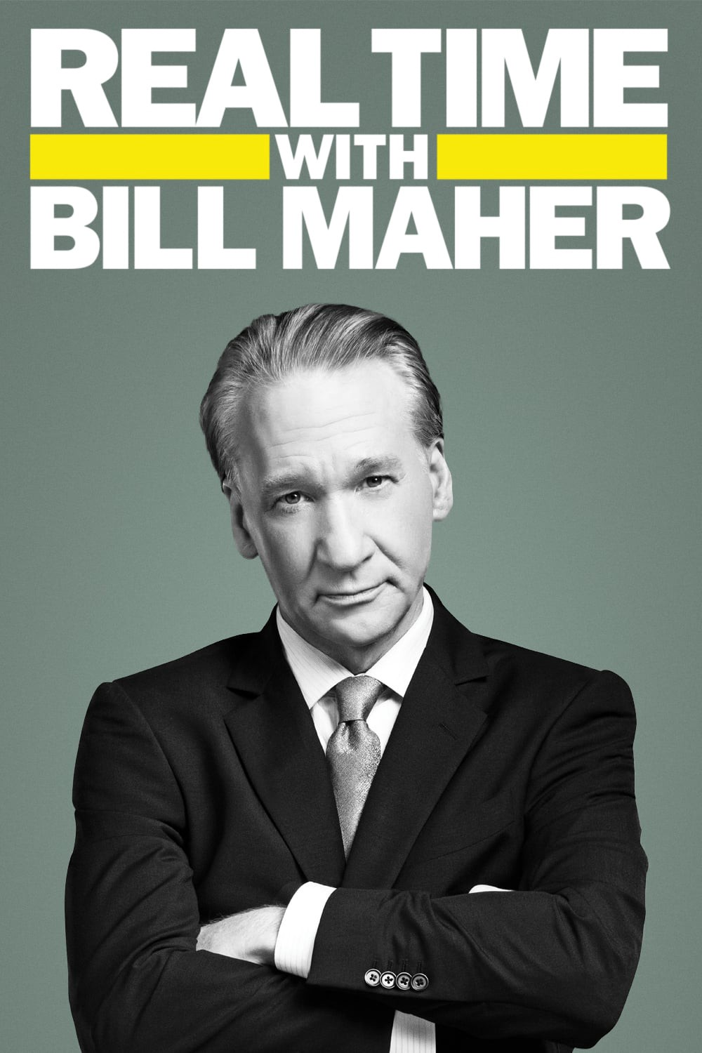 watch bill maher full episodes online free