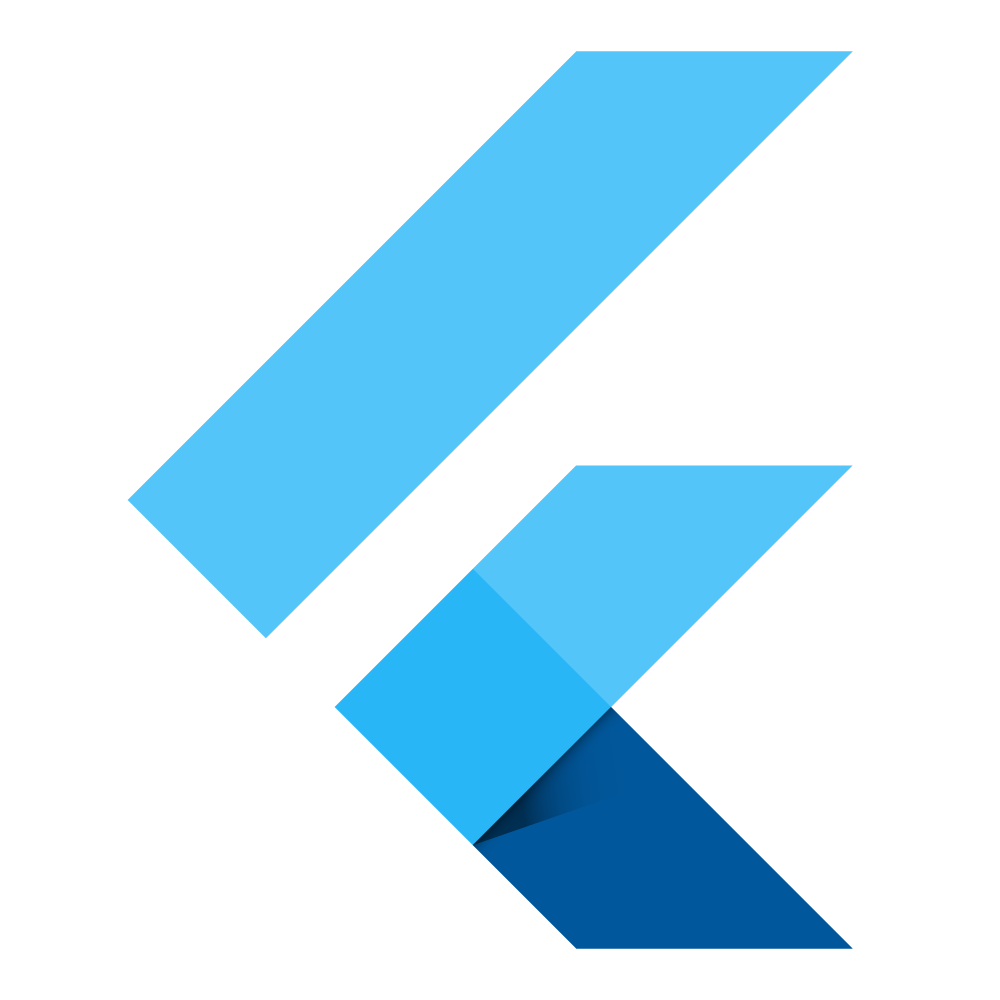 Functional bits in Flutter. Recently I've had the need to develop… | by  Mattia Maldini | Flutter Community | Medium