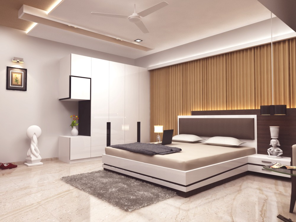 Best Interior Designer And Architects In Thaltej Ahmedabad Design Group By Design Group Medium