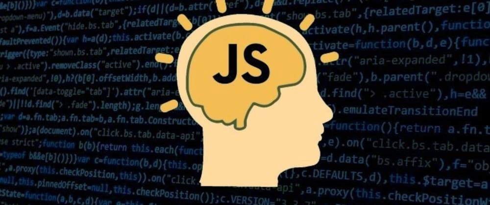 10 Challenging JavaScript Questions and Answers