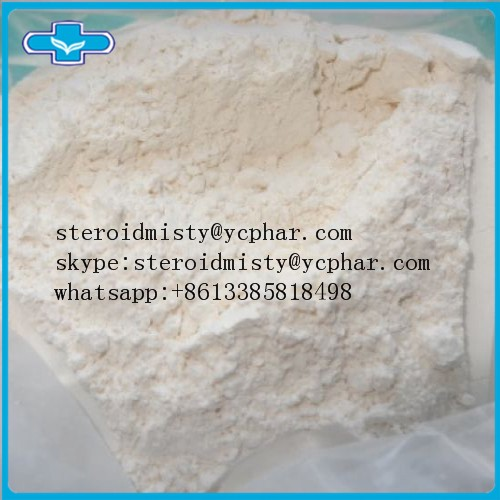 High quality anabolic steroids Testosterone Enanthate/steroidmisty