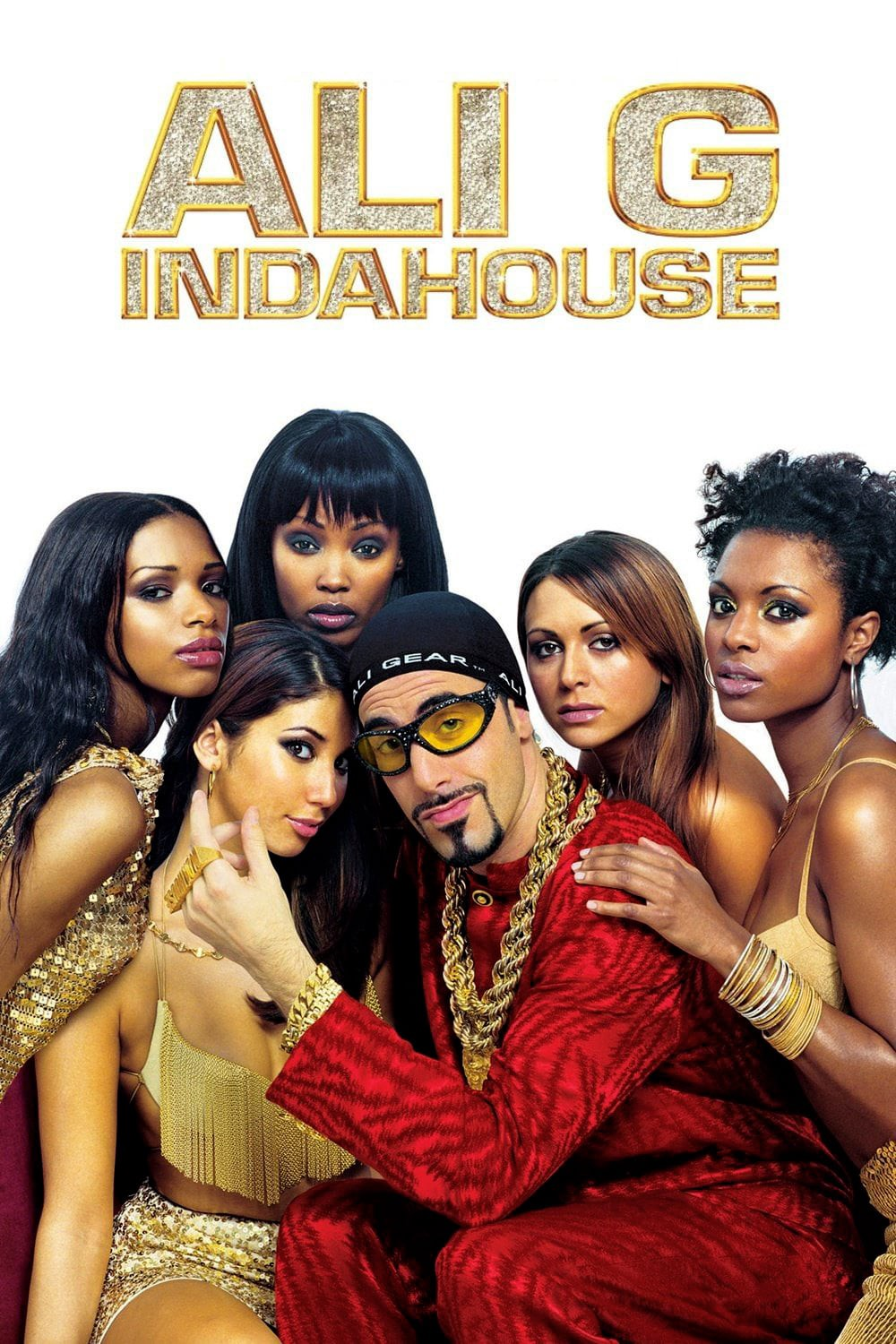 Ali G Indahouse 2002 Full-Movie Torrent Download - Taiucing524 ...