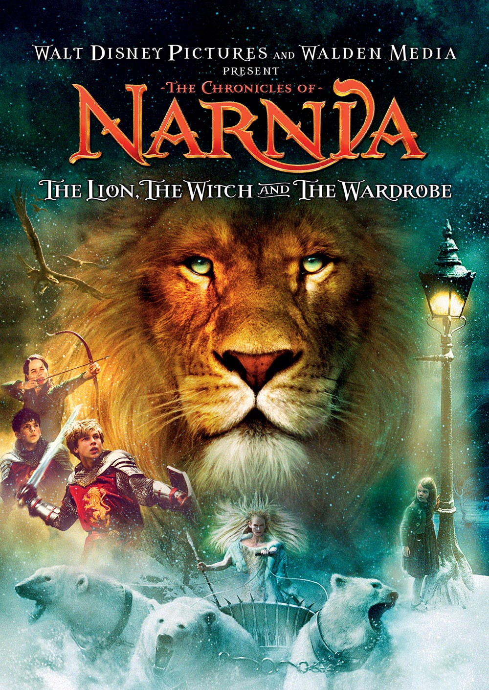 Artifact Analysis Christianity In The Lion The Witch And The Wardrobe By Lola Soji Medium On earth, lions are the second largest cats in the world, second only to tigers, so presumably it is the same with narnian lions. the lion the witch and the wardrobe