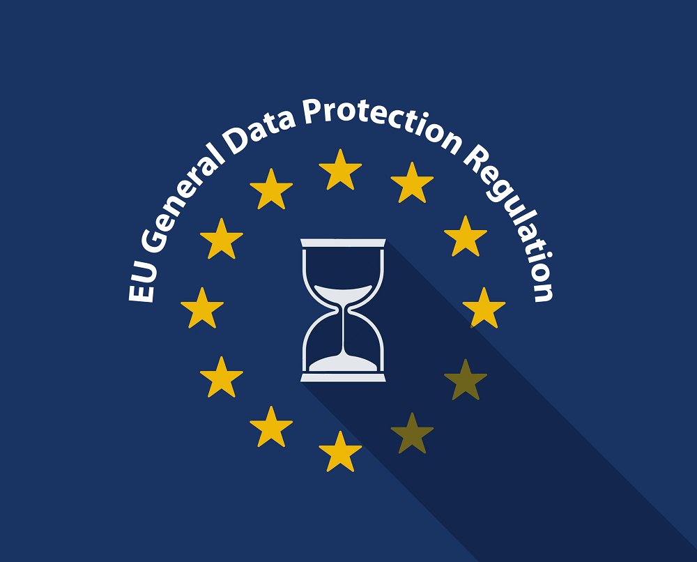 Understanding General Data Protection Regulation (GDPR)