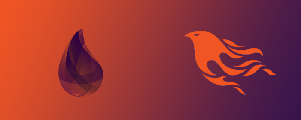 Your First Versioned API with Phoenix Framework - John