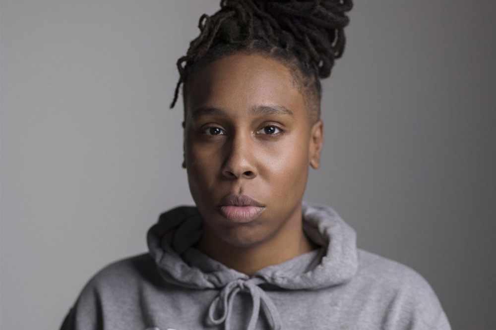 lena waithe onward lgtbifobia