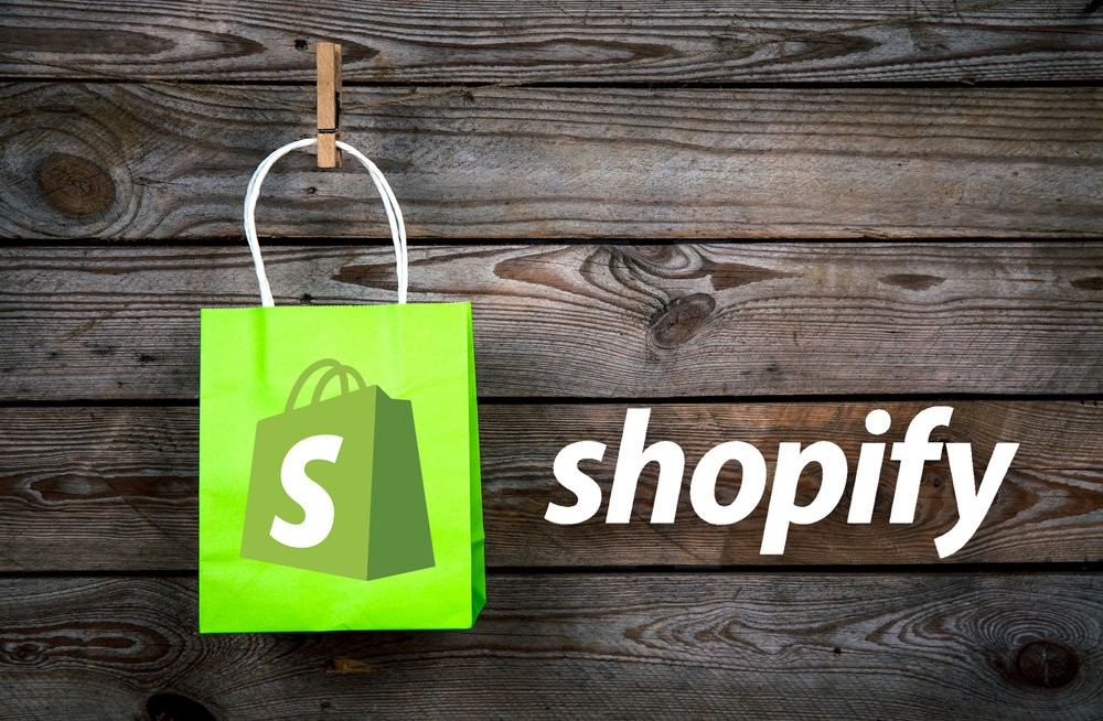 Can you do affiliate marketing on Shopify? (Spoilers: yes!)