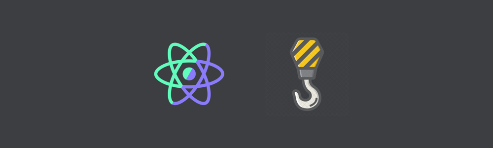 How To Fetch Data From An API With React Hooks - codeburst