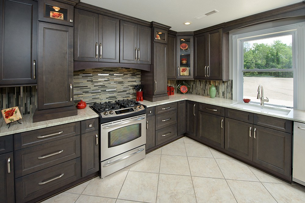 Effective Tips To Organize Kitchen Cabinets Tim Anderson Medium