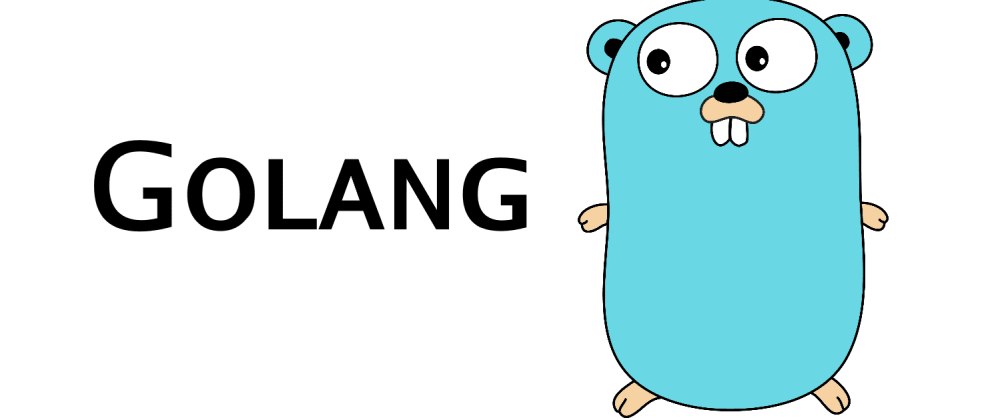 """Learning to code with Go 