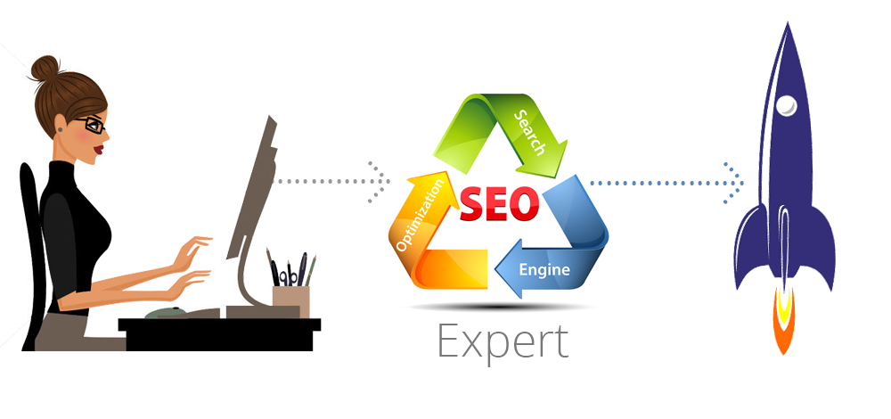 Top 5 Reasons To Hire An SEO Expert? | by Digital Knowledge Mine | Medium