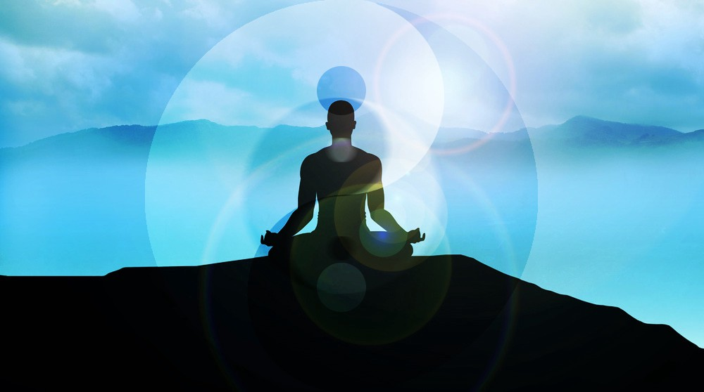Practicing internal elixir in Taoism and transforming pure