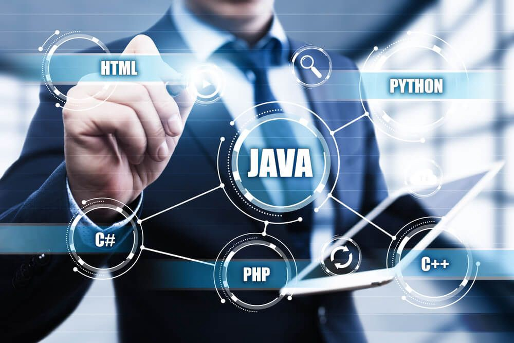 Becoming an Oracle Certified Associate Java Programmer with
