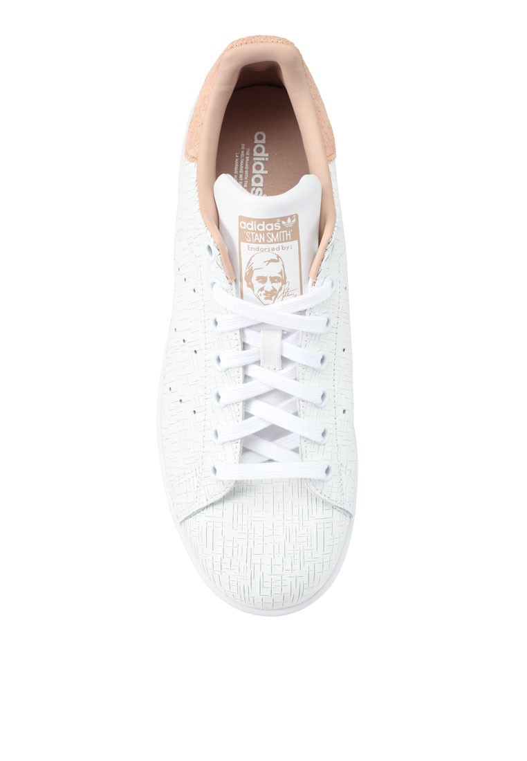 By Thread Sneakers Style Go 10 Never Of That Zalora Out Iconic tsQrdh