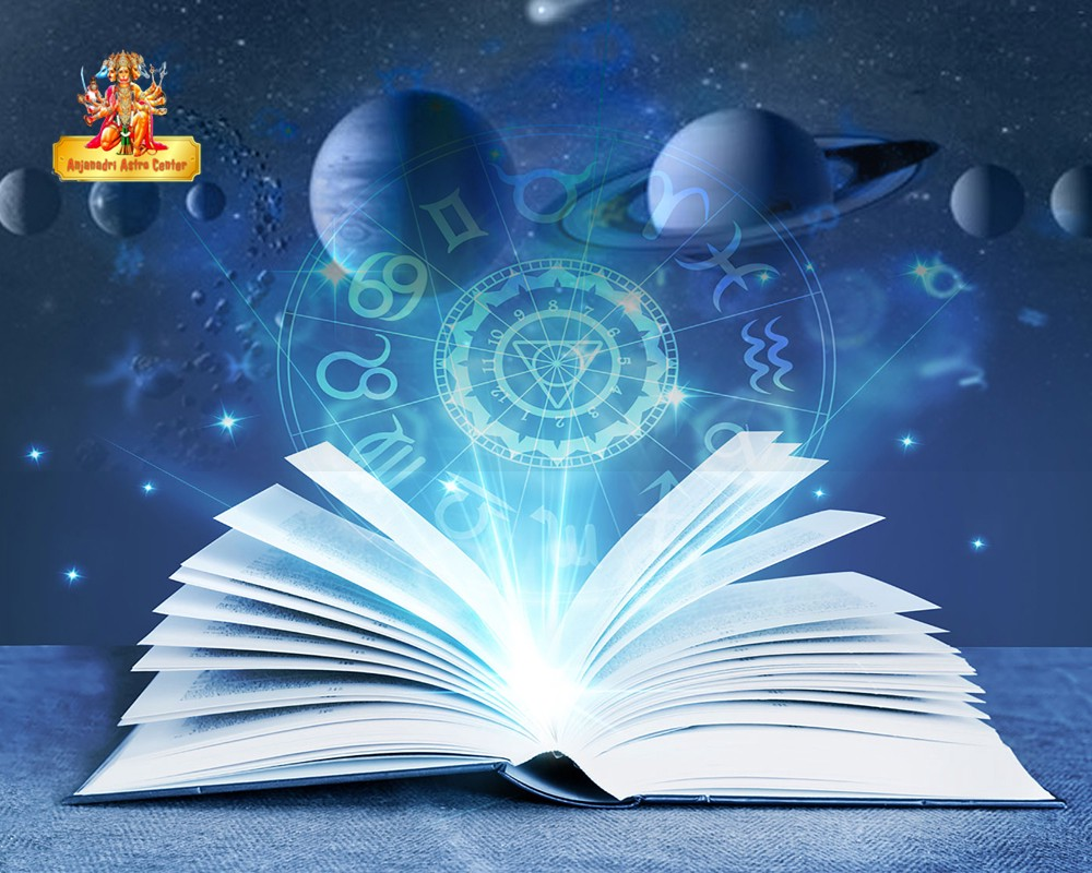 Why It Is Necessary To Visit The Renowned Astrologer To Avoid Life Issues! Know More