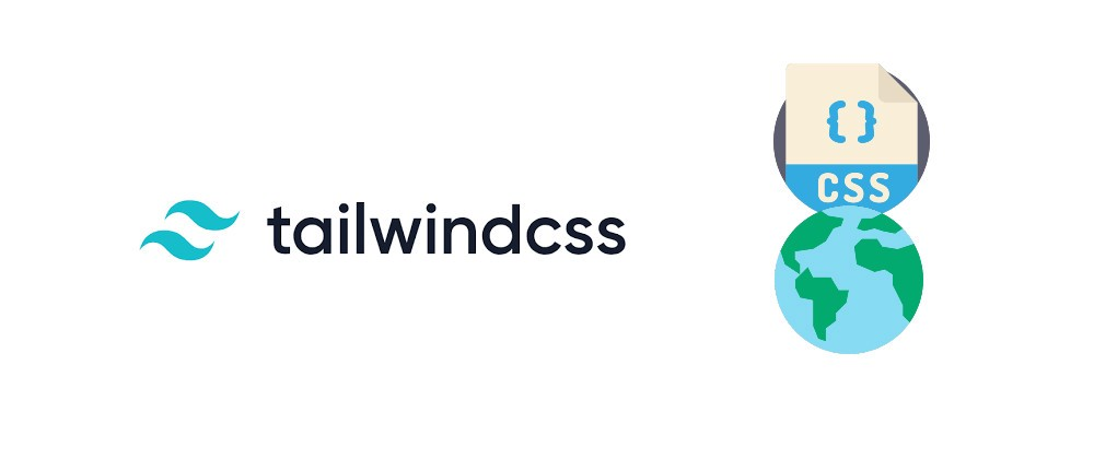 TailwindCSS with CSS variables