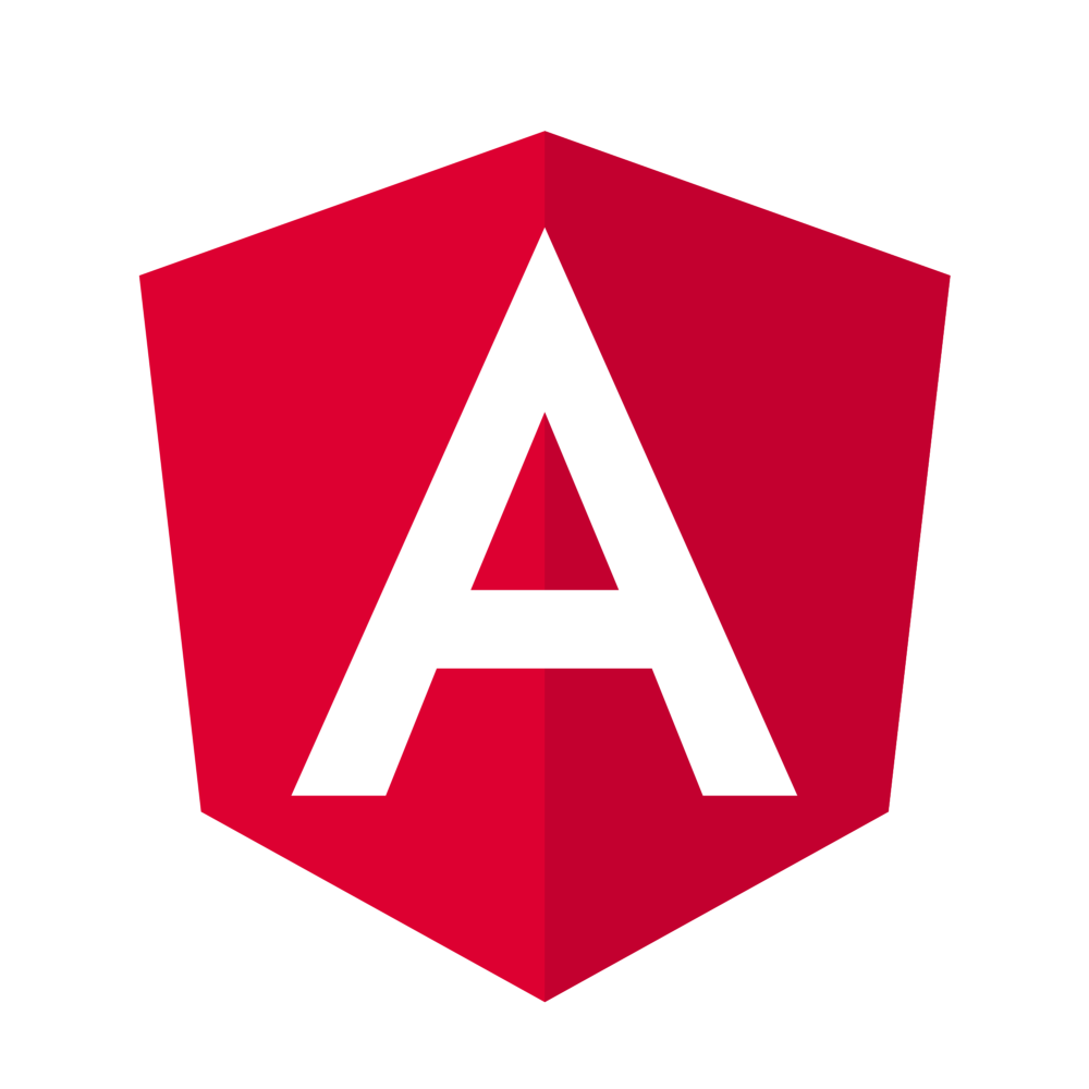 A Simple Angular Component for Telephone Inputs - Carlos Rymer