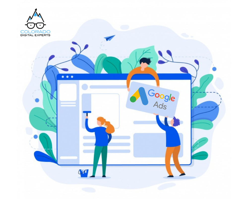 Better Investment In The Google Ads For Reaching More Audience