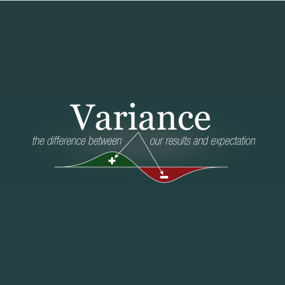 In play betting explained variance reading hockey betting lines