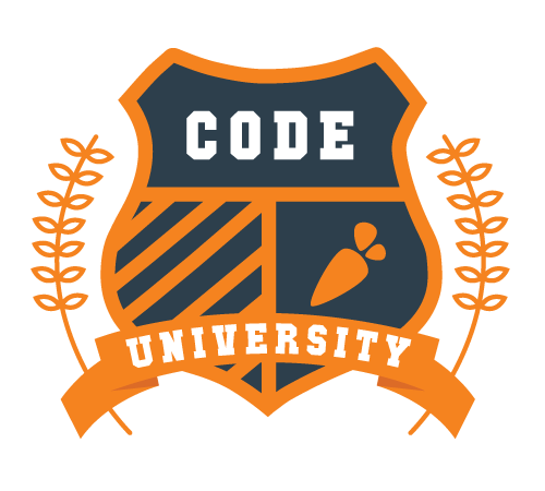 Carrot U: Building an In-House Coding Bootcamp - tech-at