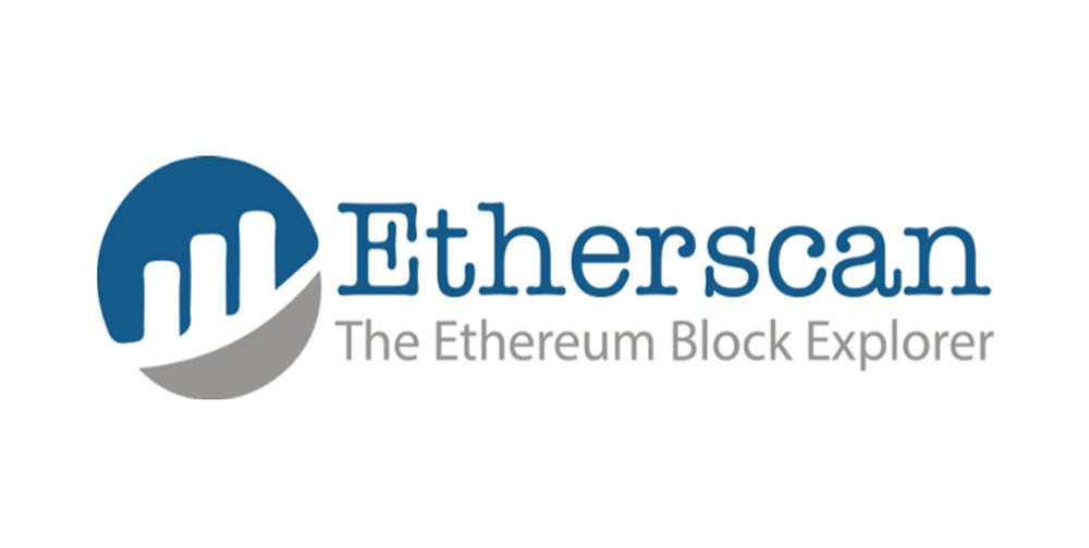 Image result for According to data from the blockchain browser Etherscan, the Ethereum network reached 1 billion transactions today.