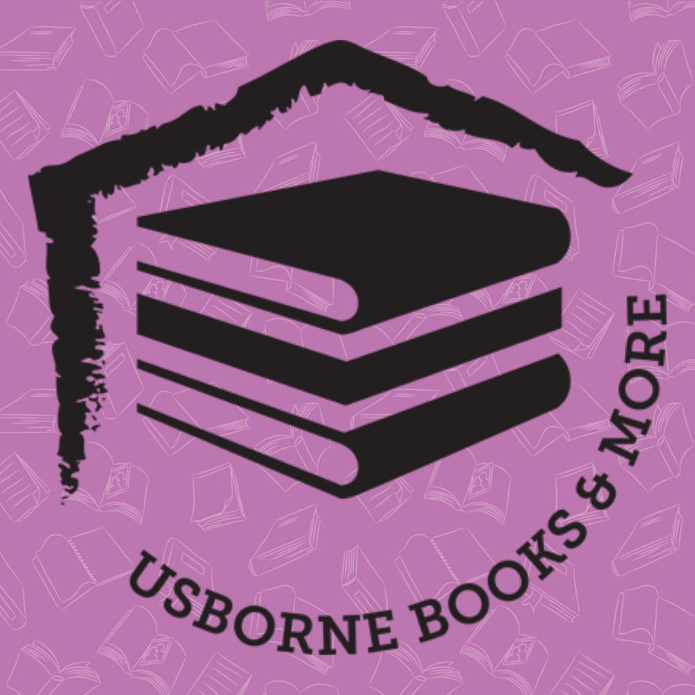 Is Usborne Books More A Scam We Ve All Heard Of Mlms Right By Jennifer Rock Medium