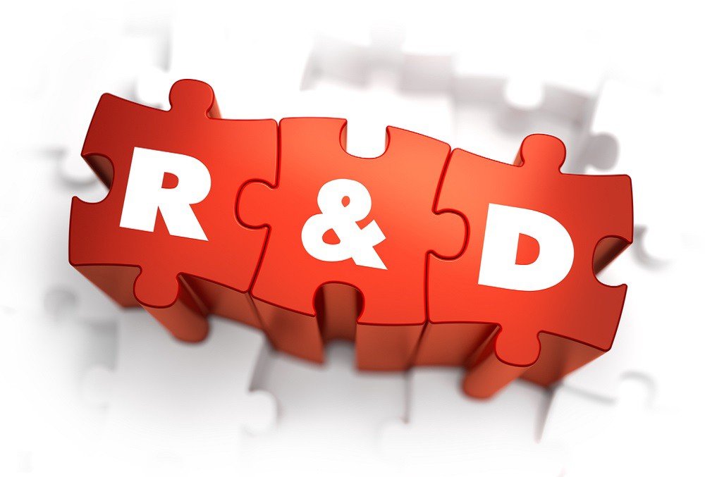 M&A Integration: Creating value from the R&D function   by Nitin ...
